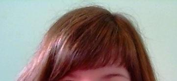 Snapshot_20140805 cheveux abimés