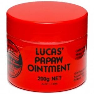 lucas 200-340x340