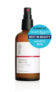 web_awards-hydratingmisttoner-320x520-1