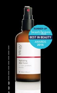 web_awards-hydratingmisttoner-320x520-1